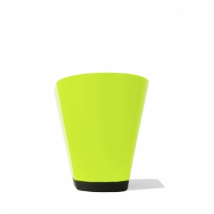 Orloff Neon Yellow