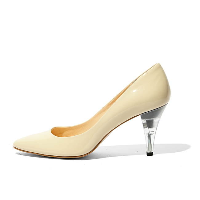 FLORENCE Patent Nude