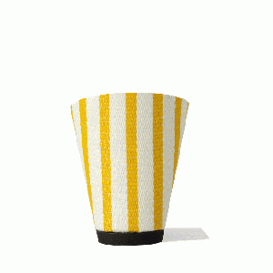 Orloff(オルロフ) Stripe Yellow